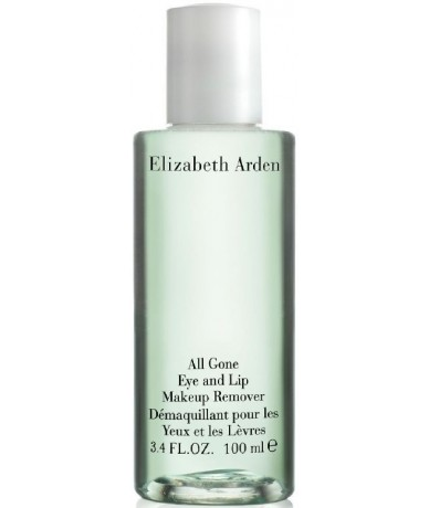 ELIZABETH ARDEN - ALL GONE...