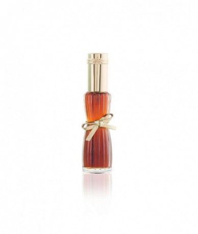 Estee Lauder - YOUTH DEW...
