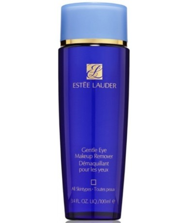 ESTEE LAUDER - GENTLE eye...