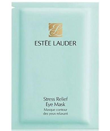 ESTEE LAUDER - STRESS...