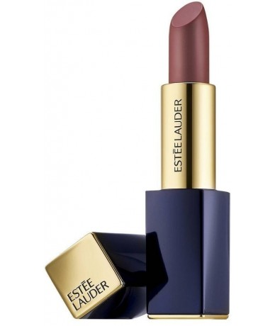 ESTEE LAUDER - PURE COLOR...